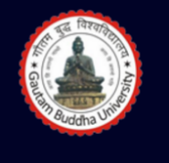 Project Associate Mechanical Engg. Jobs in Noida - Gautam Buddha University