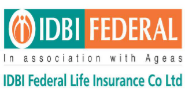 Agency leader Jobs in Erode,Madurai,Salem - IDBI federal insurance