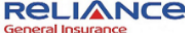 Associate Legal Claims Manager Jobs in Bangalore,Mumbai,Chennai - Reliance General Insurance