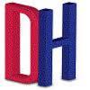 Customer Care Executive Jobs in Dehradun - Dab Hand Solutions Pvt. Ltd.
