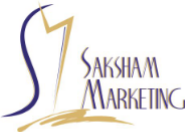 Marketing Executive Jobs in Delhi,Faridabad,Gurgaon - Saksham Marketing