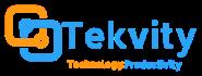 Engineer Trainee Jobs in Bangalore - Tekvity