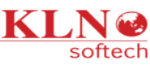 Java Developers Jobs in Chennai - KLN Softech Mylapore