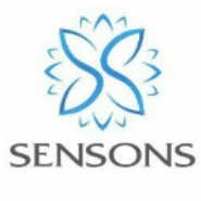 Product marketing manager Jobs in Ambattur,Avadi,Chennai - SENSONS LEVER INDUSTRIES INDIA PVT LTD
