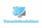 Software Trainee Jobs in Chennai - VARUN INFO SOLUTIONS