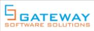 IT Software Engineer Jobs in Palakkad,Ambattur,Avadi - Gateway Software Solutions