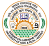 Research Associate Bioinformatics Jobs in Meerut - Sardar Vallabhbhai Patel University of Agriculture and Technology