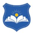 Academic Assistants/ Associates Jobs in Shimla - IIM Sirmaur