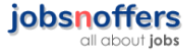 HR Recruiter Jobs in Mumbai,Navi Mumbai - Jobsnoffers.com a unit of POP Money Pvt. Ltd.