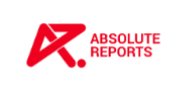 Content Writer Jobs in Pune - Absolute Reports