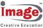 VFX Faculty / VFX Trainer Jobs in Kochi,Chennai,Hyderabad - Image Infotianment Ltd
