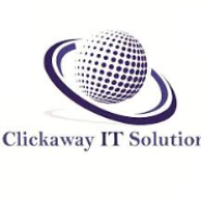Android Developer Jobs in Ahmedabad - Clickaway It Solutions