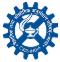 Professional Assistant Jobs in Chennai - CLRI