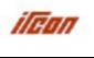 Finance/Accounts Assistant/IT Incharge/Shift Incharge/Site Engineer Jobs in Delhi - IRCON