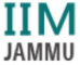 Librarian/Project Engineer /Financial Adviser /Systems Manager Jobs in Jammu - IIIM Jammu
