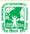Junior Scientific Assistant / Laboratory Assistant Jobs in Chandigarh - Department of Environment & Climate Change - Govt. of Haryana