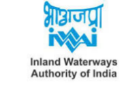 Assistant Director/ Assistant Secretary/ Sr. Account Officer Jobs in Noida - Inland Waterways Authority of India