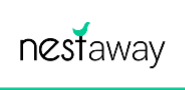 HR Recruiter Jobs in Bangalore - NestAway Technologies Private Limited