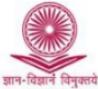 Consultants Jobs in Delhi - University Grants Commission