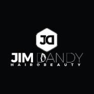 Receptionist Front Desk Jobs in Chennai - Jim Dandy Hair and Beauty