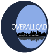 Civil Draftsman Jobs in Kolkata - OVERALLCAD