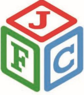 Area sales Officer Jobs in Gurgaon - JOB FAIR CONSULTING