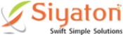 US NON IT Recruiter Jobs in Anantapur - Siyaton global solution