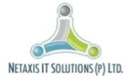 Full Stack Developer Jobs in Chennai - NETAXIS IT SOLUTIONS P LTD.