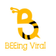 Customer Relations Manager CRM Jobs in Mumbai - Beeing VIral