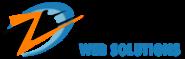 Web Developer Jobs in Jaipur - J2Tmedia Web Solutions OPC Pvt. Ltd.