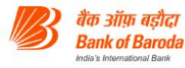 Domain Expert Jobs in Across India - Bank of Baroda