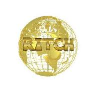 Sales and Marketing Executive Jobs in Chennai - Ritch Biznez Innovation