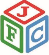 English Trainer Jobs in Gurgaon - JOB FAIR CONSULTING