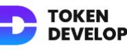 Content Writer Jobs in Chennai - Token Develop