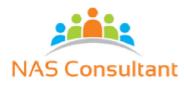 Tele Caller Jobs in Mumbai,Navi Mumbai - Nas Consultant