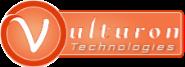 International semi voice process Jobs in Salem - Vulturon Technologies