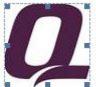 US IT Recruiter Jobs in Bilaspur - Quantum Services