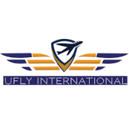 Fly Talk Tele Caller Jobs in Coimbatore - Ufly International