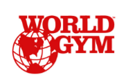 Front Desk Receptionist Jobs in Ahmedabad - World Gym Ahmedabad