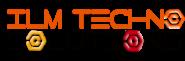Field sales Jobs in Noida - ILM Techno Solution