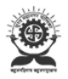 Professor/ Associate Professor/ Tutor/ Senior Resident Jobs in Surat - Surat Municipal Corporation