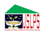 Senior Consultant/Consultant Jobs in Ranchi - Jharkhand State Livelihoods Promotion Society