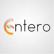 PHP Developer Jobs in Thrissur - Entero Software Solutions Ltd.