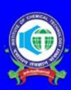 SRF/JRF Jobs in Mumbai - Institute of Chemical Technology