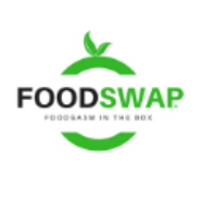 Marketing Interns Jobs in Pune - Foodswap foodgasm in the box