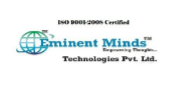 BPO Non Voice Process Jobs in Bangalore - Emienet minds Technologies