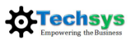 Project Manager Jobs in Bangalore - Techsys Labs