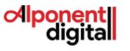 Junior Software Developer Jobs in Kochi - Alponent Digital Solutions Pvt Ltd