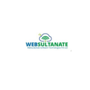 Marketing Executive Jobs in Lucknow - Websultanate Software Technologies Private Limited