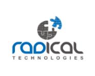 Technician Jobs in Panaji - Radical Technologies